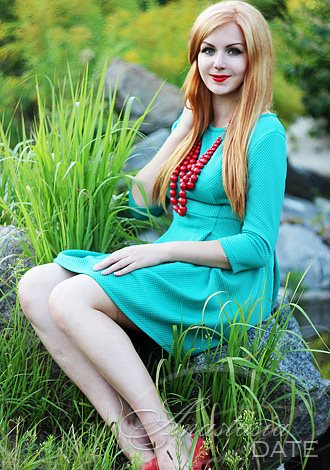 Russian women for love romance opinion