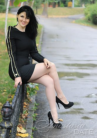 dating russian asian escort oslo
