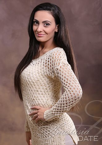 macedonia mature personals Beautiful macedonian women and girls top-8 macedonian women are gorgeous ladies living in a small brave country macedonia used to be a part of yugoslavia, and now is a modern rapidly developing country in the south-eastern europe.